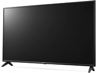 "Телевизор LG 43"" SMART LED 4K 43UK6200PLA, фото 4"