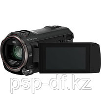Panasonic HC-V770K Full HD