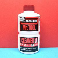 Mr Tool Cleaner R 250мл