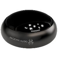 Спикерфон Phoenix Audio Spider (MT503)