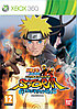 Naruto Shippuden Ultimate Ninja Storm Generations (Action)