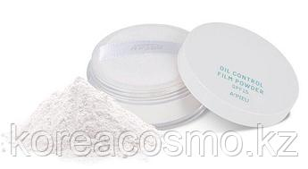Oil Control Film Powder SPF 15 [A'pieu]