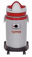Профессиональный пылеводосос TOPPER 515 Plast, фото 1