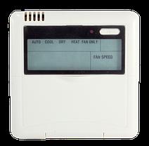 Кондиционер крышный MDV: MDRC-125HWN1 (холод/тепло), фото 3