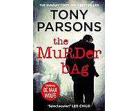 Parsons T.: The Murder Bag
