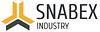 """ТОО """"Snabex Industry"""""""
