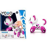 Кошка-робот Муко, фото 1