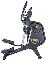 Эллиптический тренажер Sportop E350, фото 1