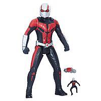 Фигурка Человек-Муравей Ant-Man 30 см Disney, фото 1