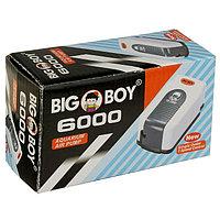 BIG BOY-6000