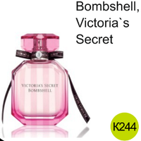 Женский парфюм Bombshell, Victoria's Secret
