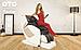 Массажное кресло OTO PRESTIGE PE-09 Limited Edition, фото 9
