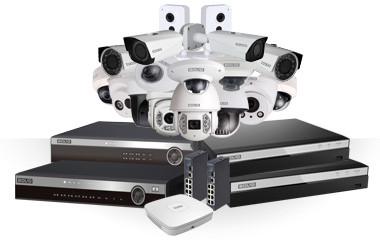 Камеры IP