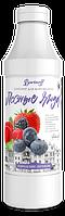 Топпинг Лесная ягода