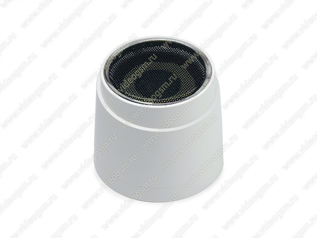 http://www.videogsm.ru/products_pictures/siren-vcare-1-b.jpg