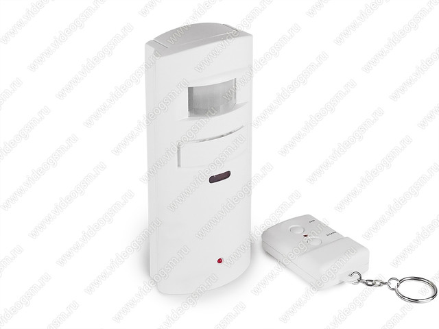 http://www.videogsm.ru/products_pictures/straj-alarm-30-pult-1-b.jpg