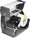 Промышленный принтер этикеток Zebra ZT230, фото 3