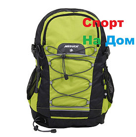 Туристический рюкзак Mesuca MHB-24631 Green/Black доставка