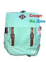 Рюкзак городской Super-K S64592 20 литров доставка