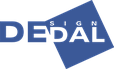 Рекламно-производственная компания «Dedal»