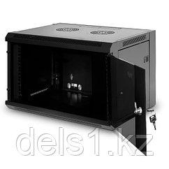 Шкаф серверный настенный SHIP 5618.01.100 18U 570*600*900 мм