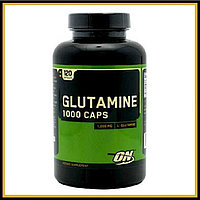 ON Glutamine (120 капс)