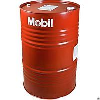 Моторное масло Mobil Delvac MX™ ESP 15W-40 208 литров