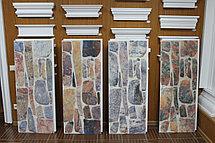 Декоративные панели для стен, фото 3