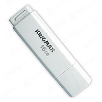 USB Flash Kingmax_16GB PD-07 White