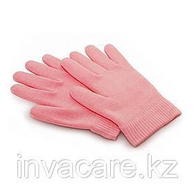 Lum938 Перчатки гелевые