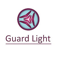 GuardLight 10/250 - 10 контроллеров и 250 ключей