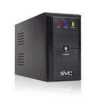 Источник бесперебойного питания (UPS) SVC V-500-L