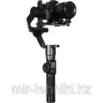 Feiyu AK2000 Gimbal Stabilizer c Follow Focus