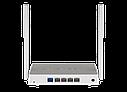 Интернет-центр Keenetic Omni KN-1410, фото 2