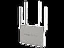 Интернет-центр Keenetic Ultra KN-1810, фото 4