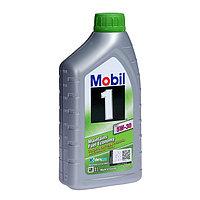 Моторное масло Mobil 1™ ESP Formula 5W-30 1литр