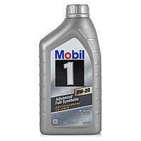 Моторное масло Mobil 1™ 0W-20 1литр