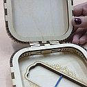 Шкатулка для флэшки, фото 4
