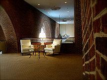 Декоративные панели-картины для стен, фото 2