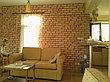 Панели для интерьера дома, фото 3