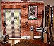 Панели для интерьера дома, фото 5