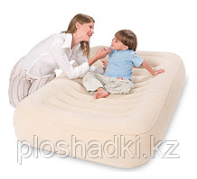 Надувной матрас Bestway Contoured Children's Air Bed (67378 BW)