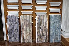Декор-панели для интерьера, фото 3