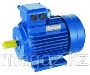 Электродвигатель АИР90L4 IM1081 380В