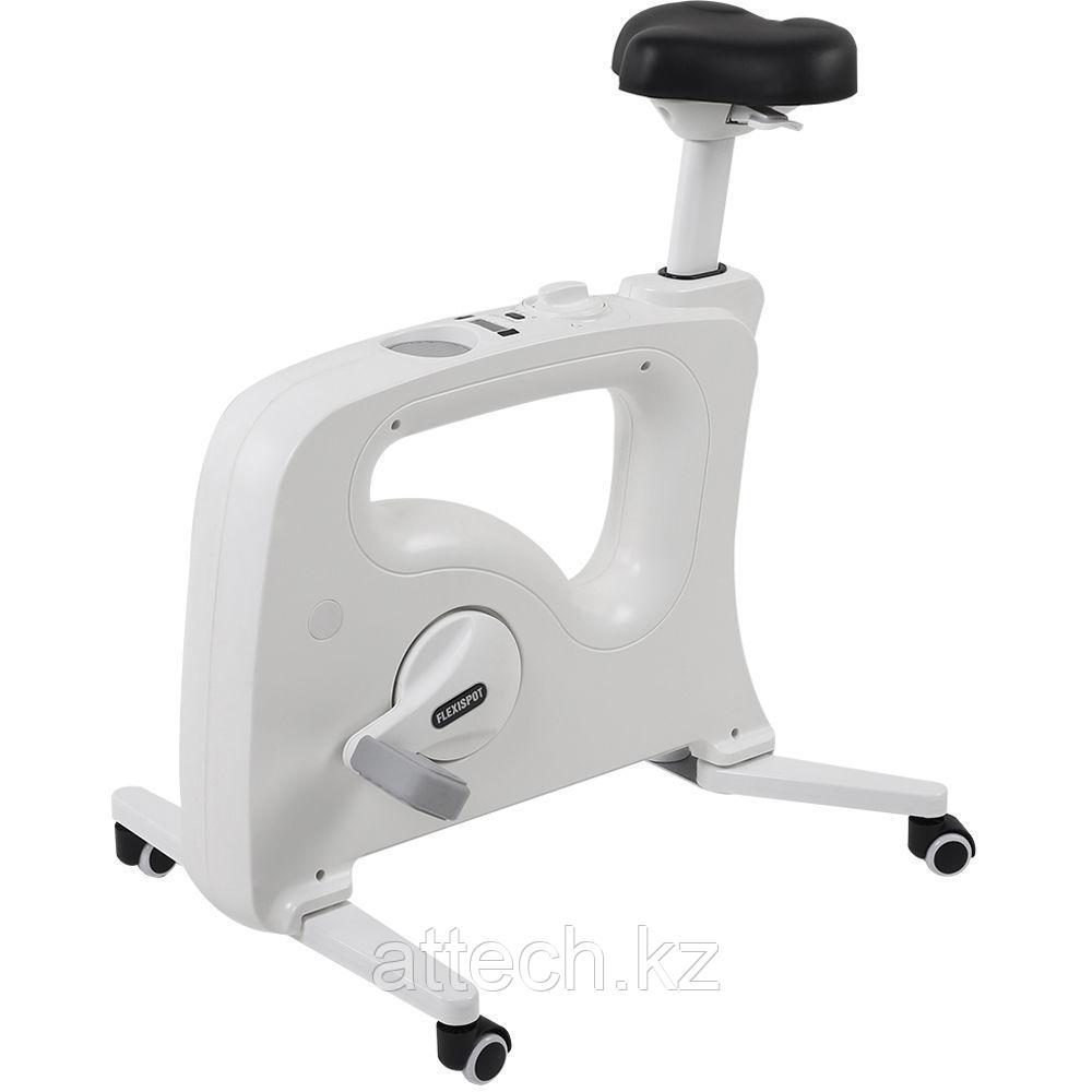 Велотренажер под столом Loctek Flexispot V9U