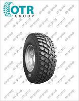 Шина 400/80R28 BKT RIDEMAX IT-696