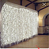 Пресс стена в алматы 200х300см в аренду в алматы
