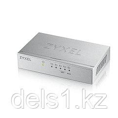 5-портовый настольный коммутатор Zyxel GS-105B