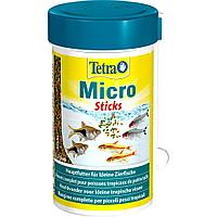 TetraMicro Sticks 100мл