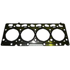 Прокладка двигателя  3801468+4058790 Cummins SD22 SD23 SD32   NT855-C280/C360